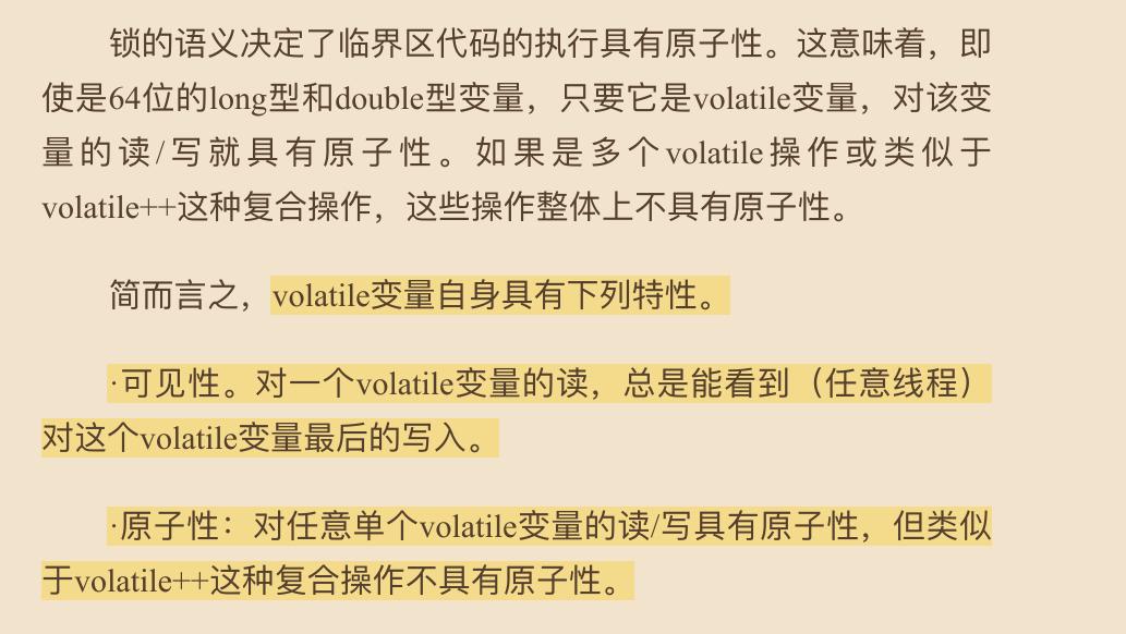 volatile%20fae817c5399d43ce9d42623083f90b86/Untitled%202.png